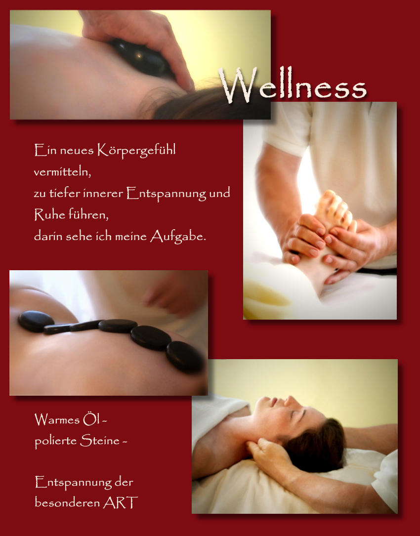 massagepraxis zintel ihr masseur im raum stuttgart und der region b blingen. Black Bedroom Furniture Sets. Home Design Ideas